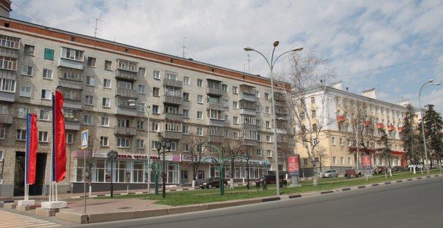 Средняя зарплата в Ульяновской области составляет 25 334 рубля | Деловое обозрение