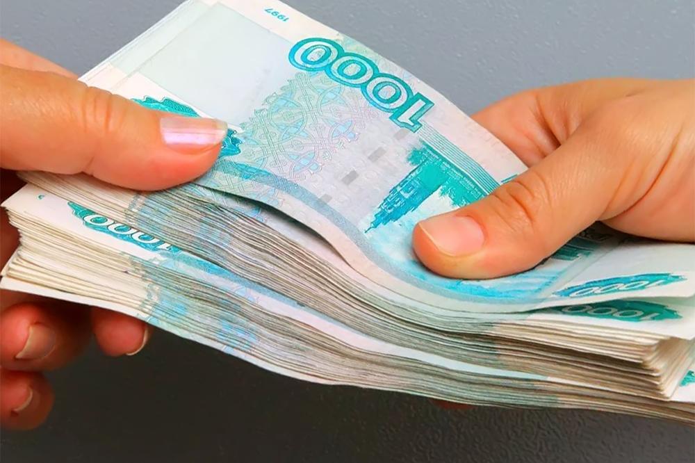 Быстро получить деньги под залог официальные автосалоны москвы отзывы