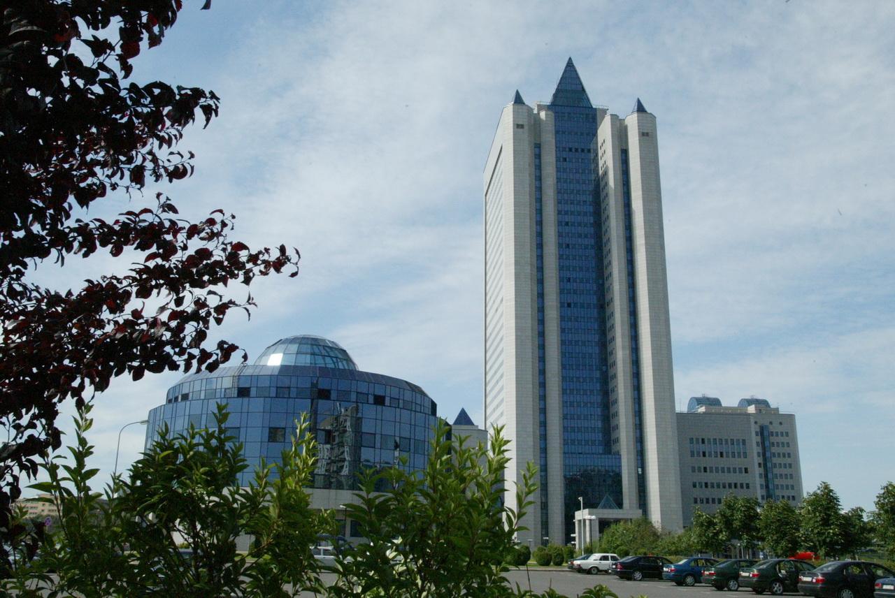 композиция простых газпром офис москвы фото призналась