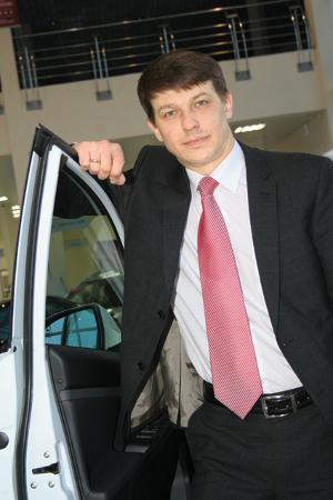 авторай киа ульяновск фото работники